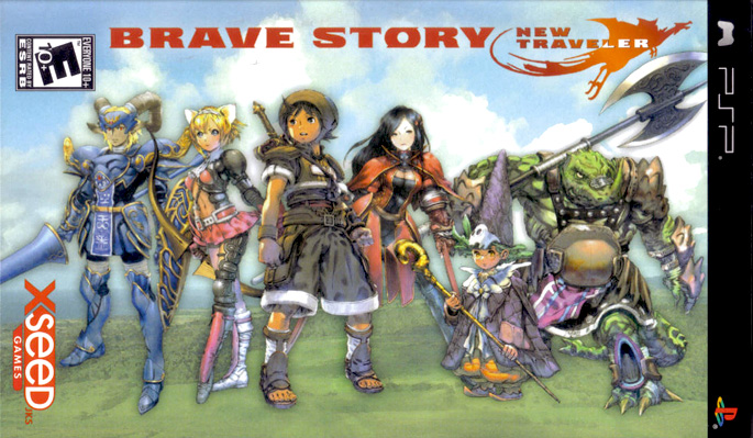 Gdr brave-story-new-traveler-cover