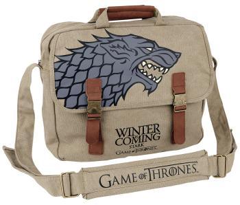 Regali per Nerd Borsa Game of Thrones